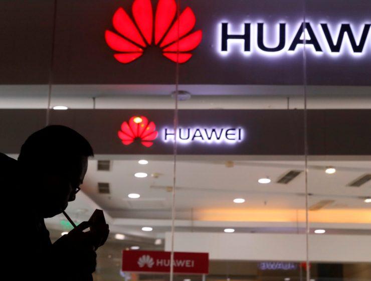 Huawei accelera sul proprio sistema operativo, lancio previsto in autunno