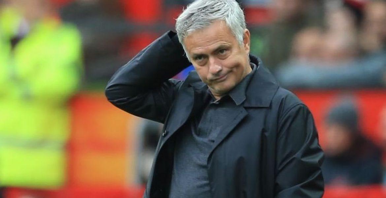 Mourinho esonerato, lo Special One lascia Manchester- MasterX