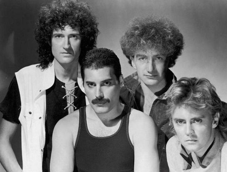 Bohemian Rhapsody, il film su Mercury che ne sminuisce l' omosessualità