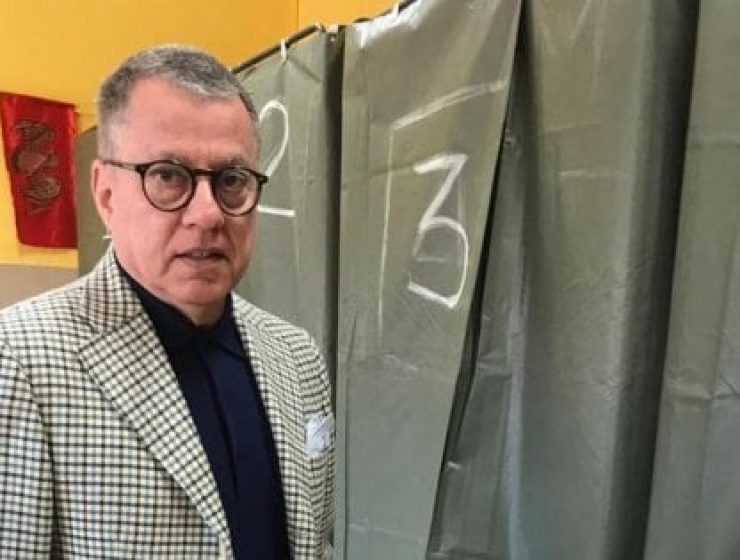 Cagliari, il centrosinistra guadagna il seggio in Parlamento - Master X