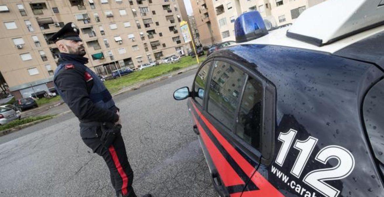 Bologna, smantellati cartelli di imprese funebri: 30 arresti - MasterX
