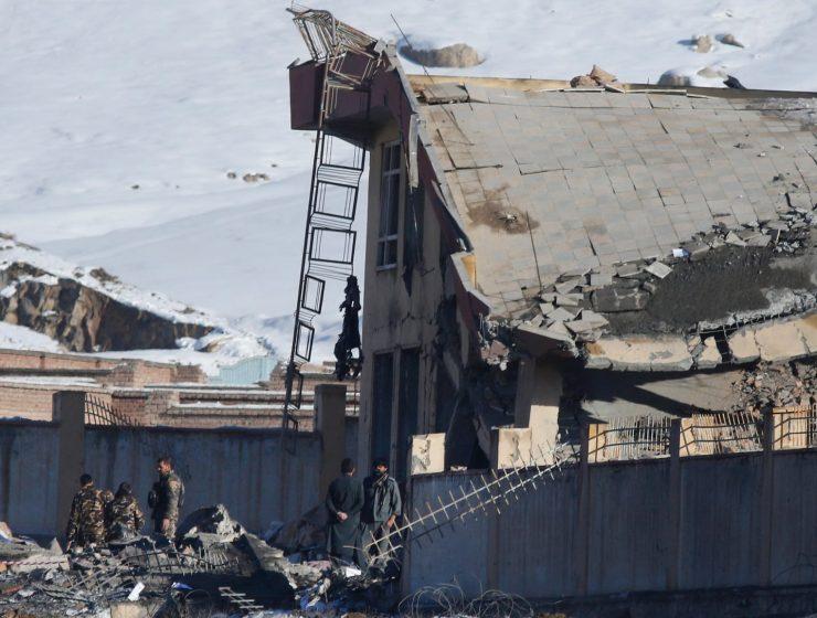 Afghanistan_attacco_talebani