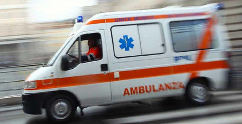 Incidente in Darsena a Milano: 5 feriti, 19enne in coma-MasterX