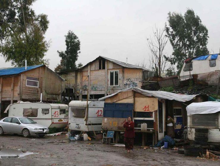 campo_rom_Roma
