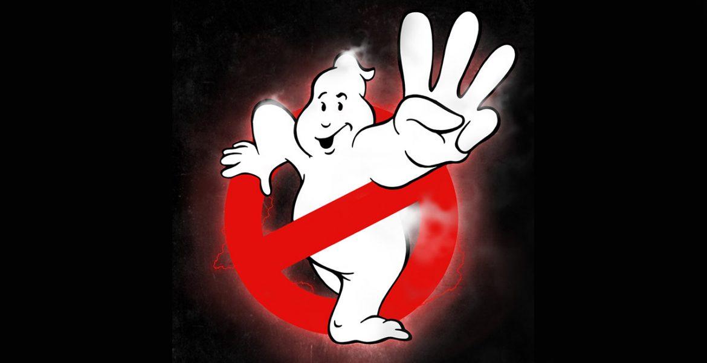 Ghostbusters 3, gli acchiappafantasmi tornano sul grande schermo - MasterX