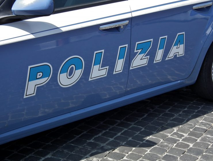 Sgominata banda del caporalato a Cremona, quattro arresti - MasterX