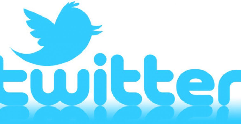 """Arriva """"Original Tweeter"""", lo strumento del social contro le fake news- MasterX"""