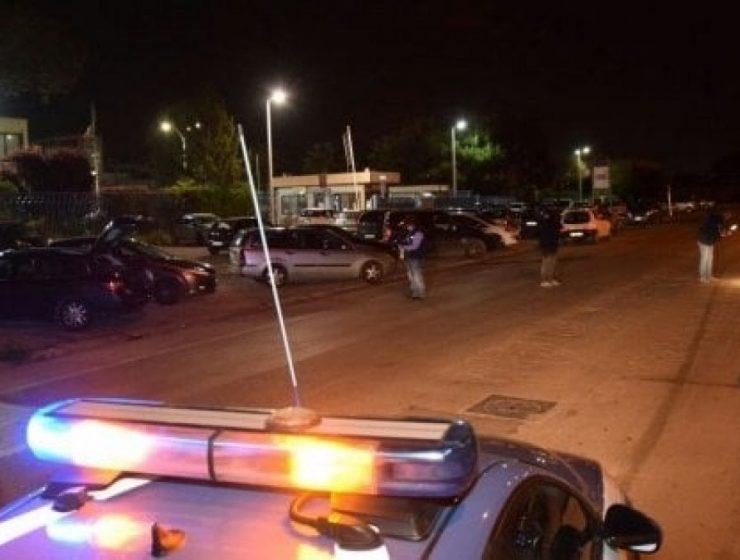 Operatore Amiu Bari ucciso: svolta nelle indagini, 4 arresti