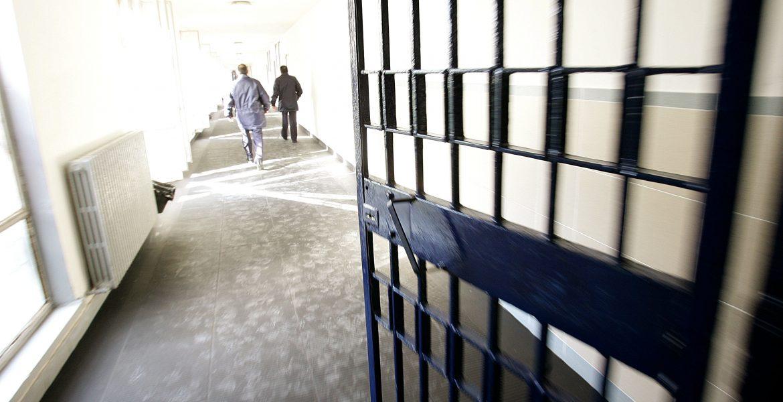 Aggressione a un agente nel carcere di Bollate - MasterX