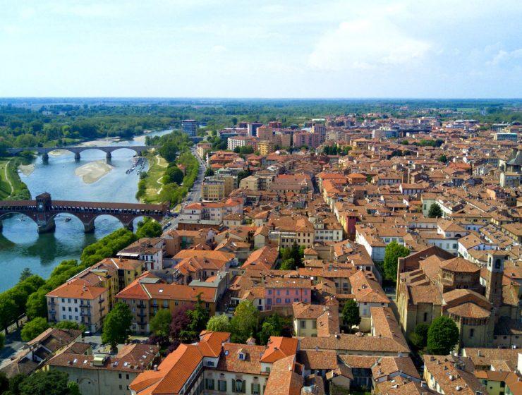 Frode e caporalato a Pavia, sequestrati beni per 9 milioni di euro - MasterX