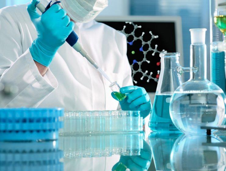 Lombardia, si potrà donare il proprio corpo a studio e ricerca - MasterX