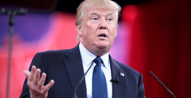USA, al Congresso intesa su barriere col Messico. Attesa la firma di Trump