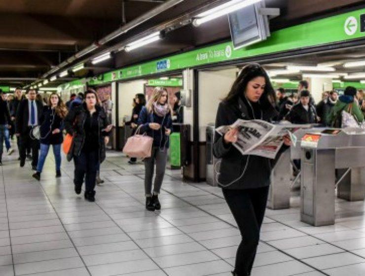 Milano, rimandato a luglio l'aumento del prezzo del biglietto Atm - MasterX