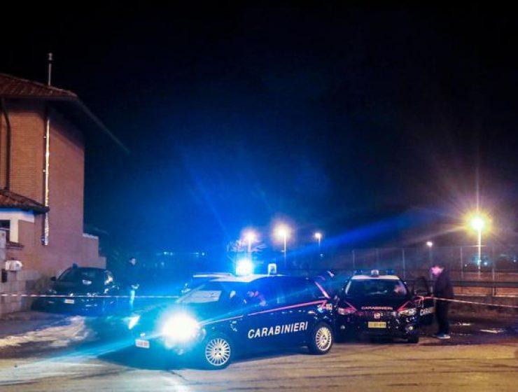 Pavia, ragazza si suicida con una pistola detenuta regolarmente in casa -MasterX