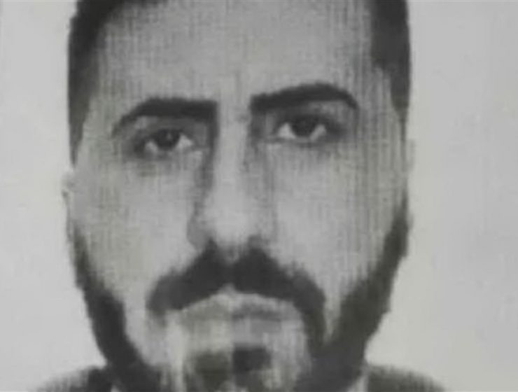 Colpo alla 'Ndrangheta: preso il latitante Strangio