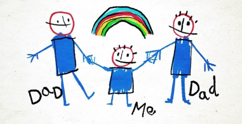famiglia-omogenitoriale-milano