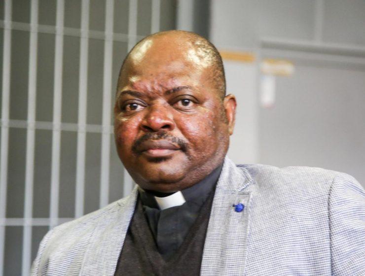 Confermata la condanna a 25 anni per Padre Graziano