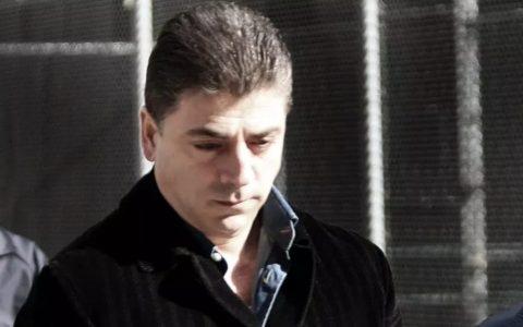 """New York, torna la mafia del """"Padrino"""". Ucciso boss dei Gambino"""