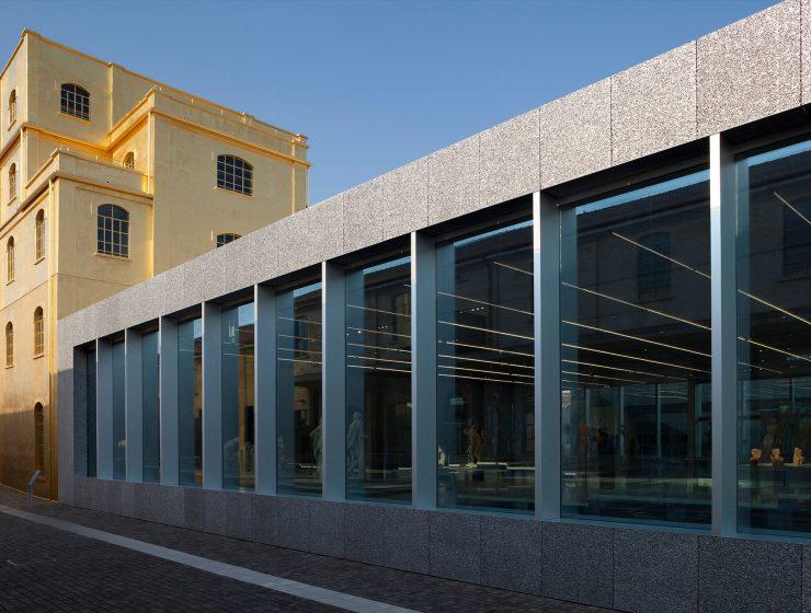 Global Fine Art Awards, due musei di Milano sul tetto del mondo - MasterX