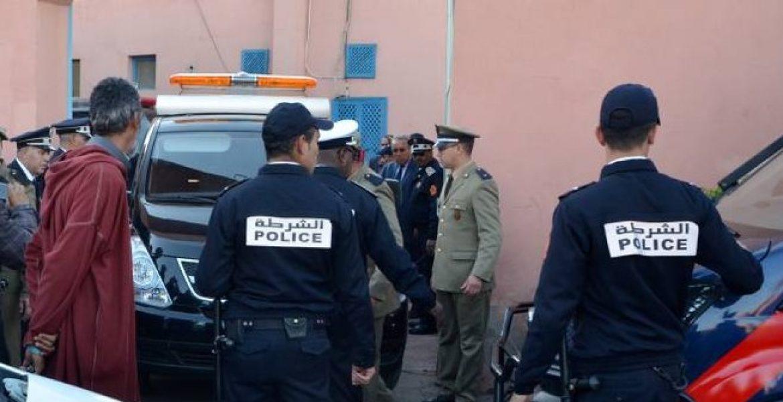 Catturato in Marocco Antonio Prinno, boss della Camorra latitante