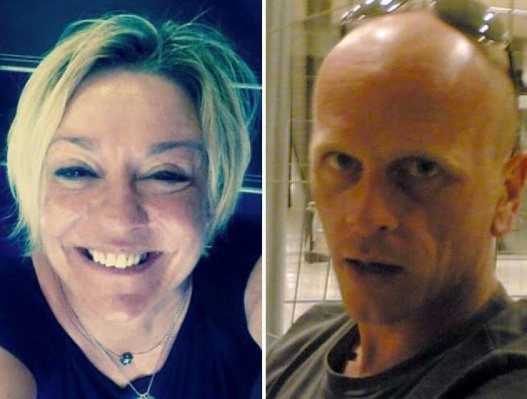 Milano, fermato compagno di una donna trovata morta: confessa l'omicidio