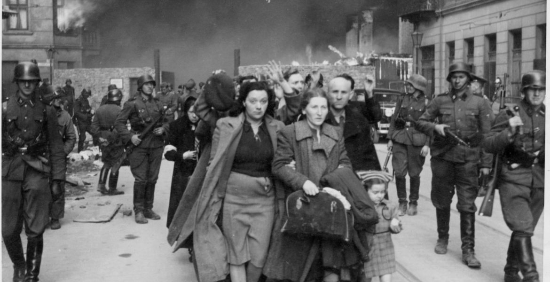 Milano, la perseguitata ebrea non avrà il vitalizio
