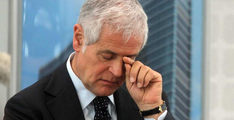 Formigoni, Consiglio regionale non chiederà risarcimento danni - MasterX