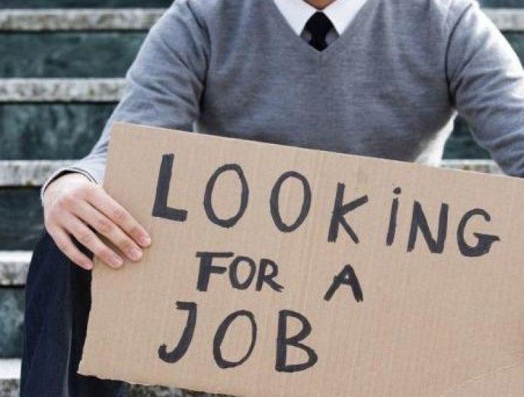 disoccupazione_istat_tasso