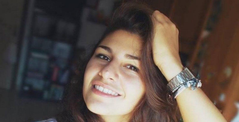 Monterotondo, Deborah è libera: per il procuratore ha ucciso per difendersi-MasterX