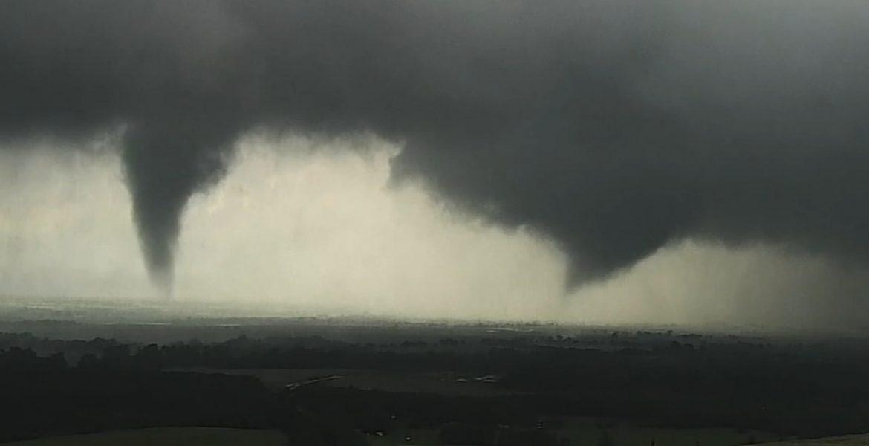 Tornado in Missouri 3 morti e territorio devastato