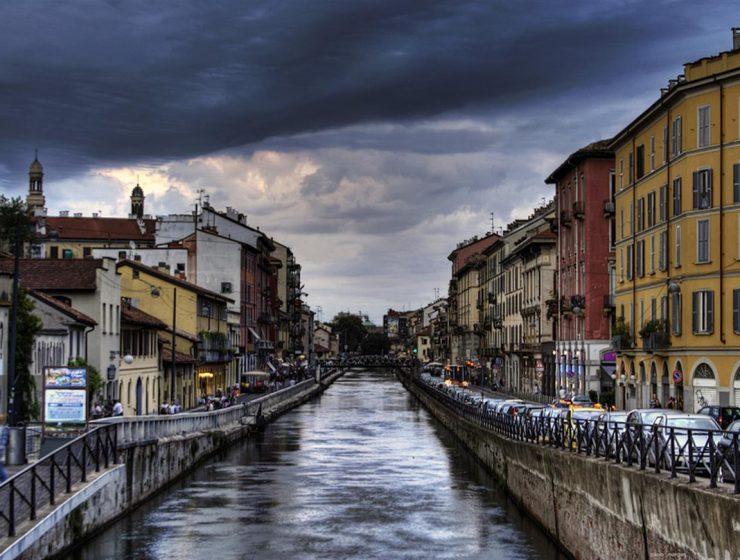 Milano, tre casi di Epatite A in una scuola
