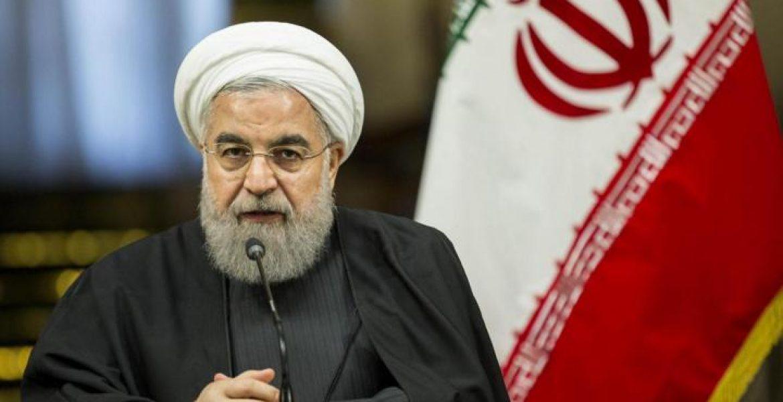 L'Iran non rispetterà più alcuni punti dell'accordo sul nucleare del 2015