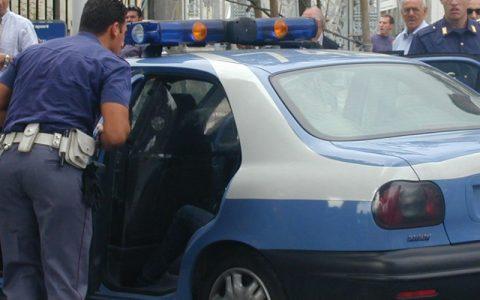 Pregnana Milanese, donna brutalmente picchiata senza motivo-MasterX