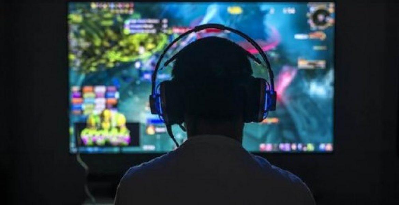 L'Oms riconosce la dipendenza da videogiochi come disturbo mentale - MasterX