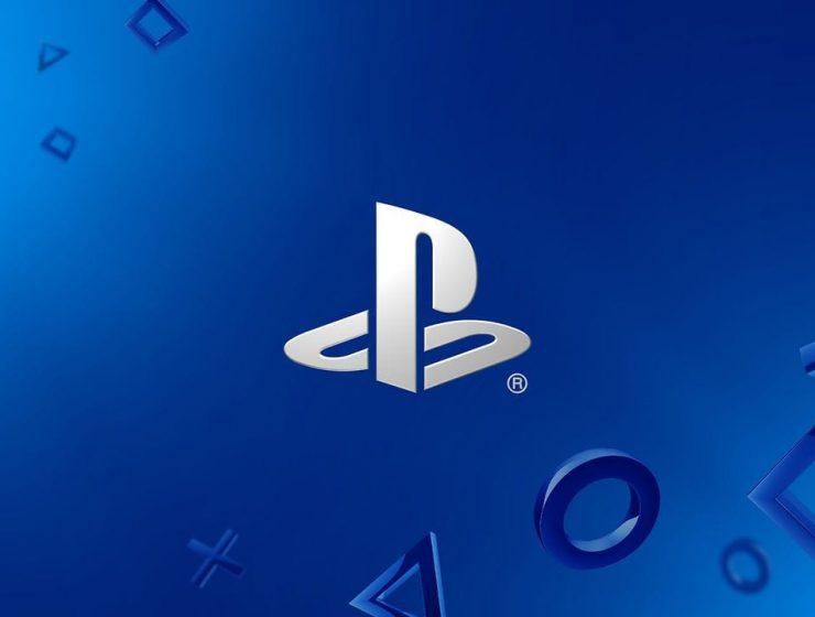 25 anni di PlayStation, la regina del mondo videoludico - MasterX