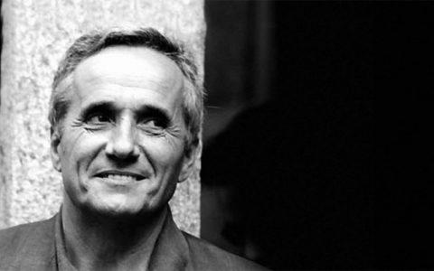 Iulm, Laurea Honoris Causa al regista Marco Bellocchio
