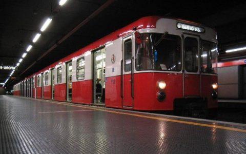 Milano, nuovi fondi per la futura metro M4