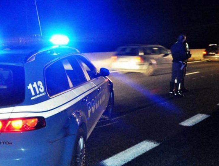 La 'Ndrangheta in Umbria: 27 arresti, sequestrati beni per 10 milioni
