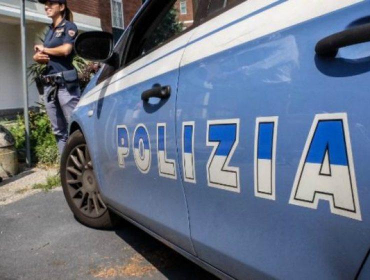 Vercelli, presunte violenze sessuali di gruppo: sequestrata casa famiglia