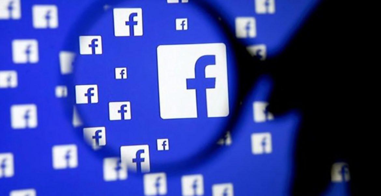 Antitrust multa Facebook