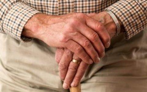 Istat: il 36% dei pensionati guadagna meno di 1000 euro