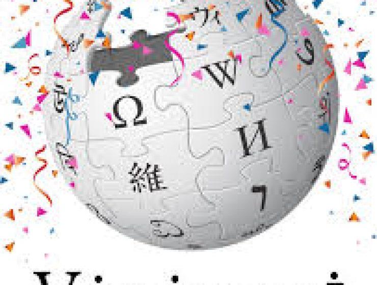Wikipedia, in Turchia l'enciclopedia torna accessibile dopo quasi tre anni