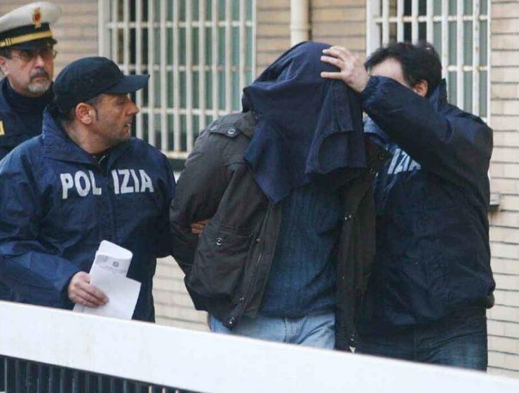 Messina, mafia ruba fondi europei per l'agricoltura