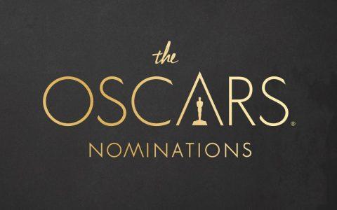 Oscar 2020, Più di 10 nomine per 'Joker' e Tarantino