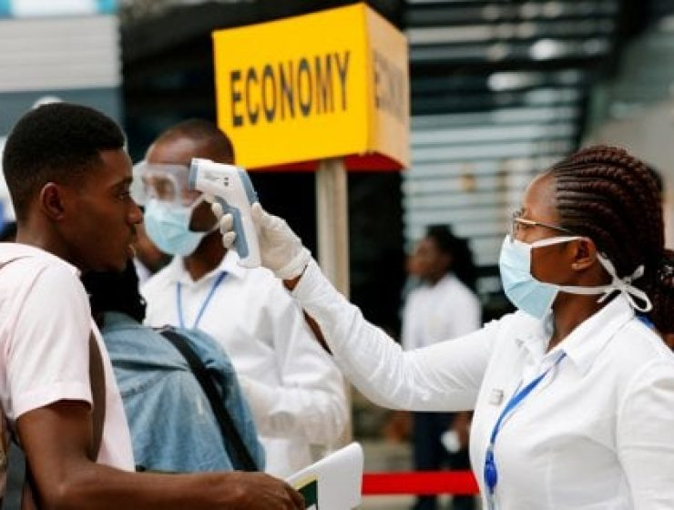 Coronavirus in Africa. La Tanzania corre ai ripari