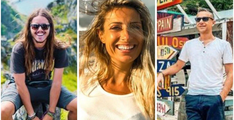 La paralisi del turismo: travel blogger in lockdown