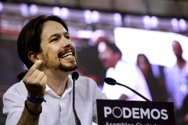 Pablo_Iglesias_Podemos