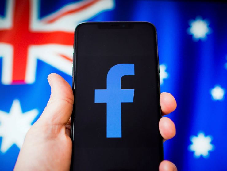 Trovato accordo apripista tra Stati e Big Tech in Australia