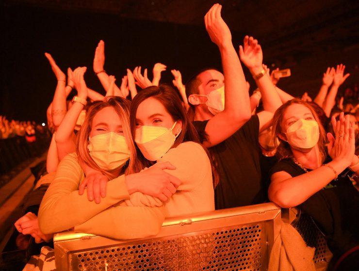 concerto_barcellona_pandemia