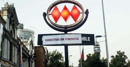 chile-protestas-feministas